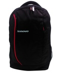 Lenovo black canvas laptop bag sdl251173173 1 f9592