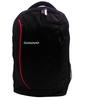 Lenovo Black Canvas Laptop Bag