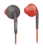 Philips SHQ1200 Action Fit Earphones