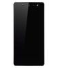 Micromax Selfie 3 Q348 (8GB, Blue)