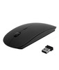 Allen a 909 wireless mouse sdl900571578 1 4a915