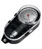 Autosky plastic analog tire pressure sdl673422092 1 e1078
