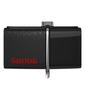 Sandisk ultra dual 2 16 sdl930012077 1 2dcb4