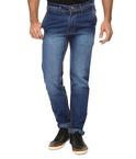 Wajbee blue slim fit jeans sdl050829340 1 3d6ad