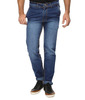 Get Upto 80% off jeans