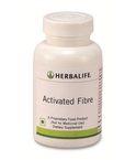 Herbalife activated fibre sdl349178511 1 ae26c