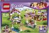 Lego Friends - Heartlake Horse Show