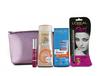 L'Oreal Paris Summer Essentials Kit