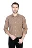 Get Upto 50% off on branded apparels
