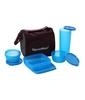 Signoraware Best Jumbo Insulated Lunch Box