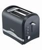 Prestige Pop-up Toaster