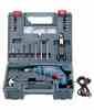 Bosch GSB 450 RE Impact Drill 10mm 450w - Smart Kit