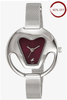 Get Upto 80% off on Fastrack watches