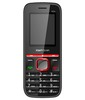Karbonn mobile k2s black sdl649188404 1 d5dbf