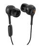 Jbl t200a in ear earphone sdl389399312 1 1e647