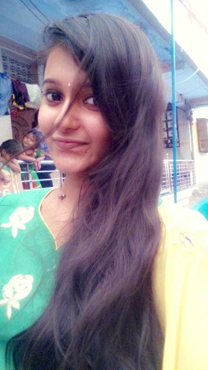 Kajal Revar