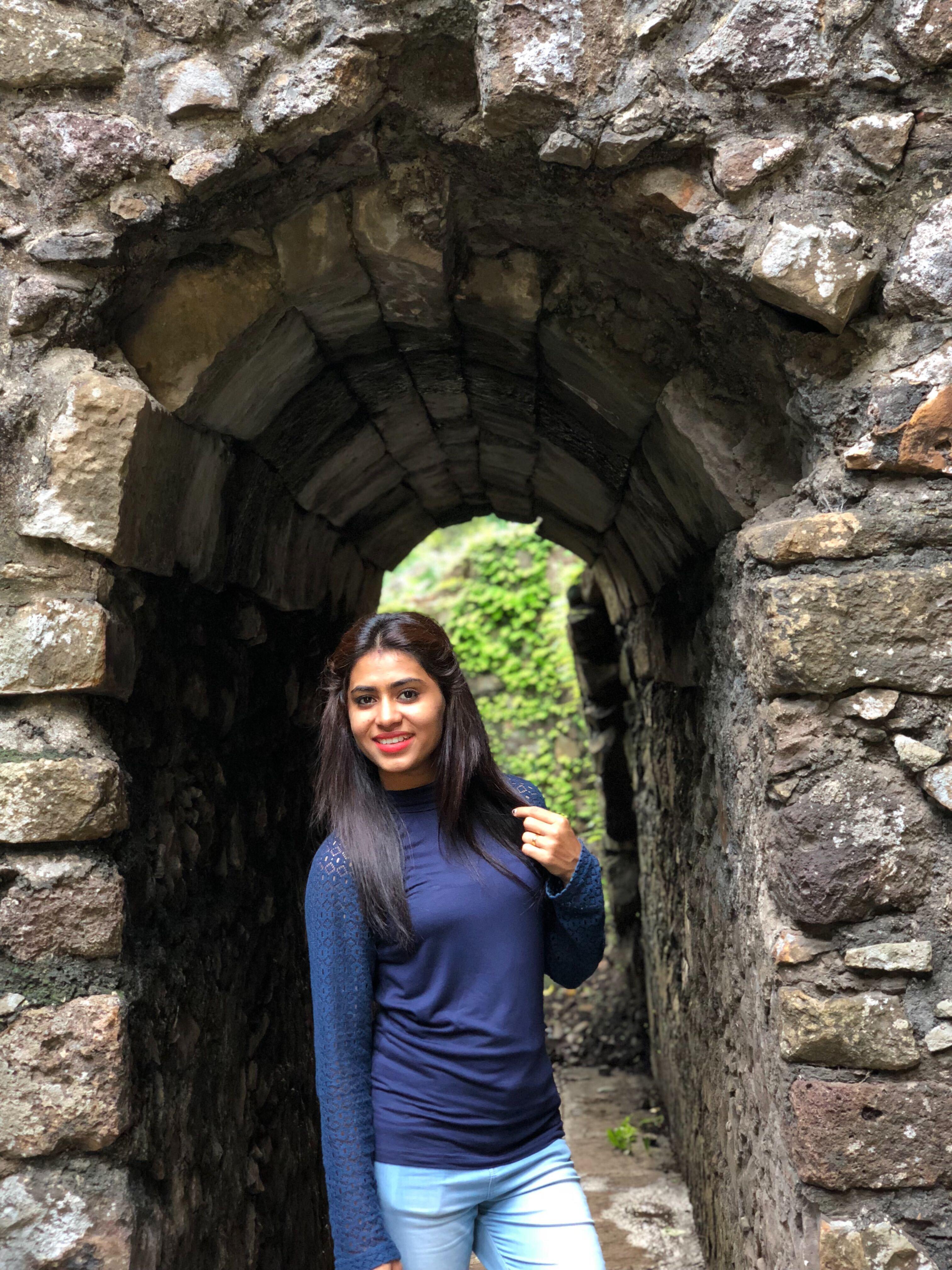 Surbhi Kawli