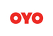 Flat 60% Off at OYO via HDFC Bank cards | 15-30 April