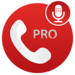 Auto call recorder Pro worth 360 for free