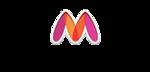 Myntra gift voucher 18% discount