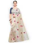 Myntra: Set Of 3 sarees At 829 & others at flat 70%Off