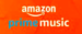Listen to Amazon prime music for first time and get 100 take as Amazon pay balance.