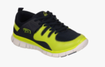 Duke : Flat 70% off On Footwear & Upto 65% Off on Clothing