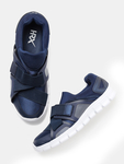 HRX Shoes : Flat 60% Off | Starting at Rs.839