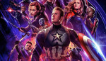 Avengers endgame poster bottom half