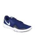 920c6cd6 ace8 4720 bbb4 f92d1b3a4f381529299066453 mens nike flex control ii training shoe 521529299066251 1