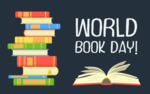 [Contest] World Book Day Contest - Win Free Book Upto Rs 1000 (5 Winners)