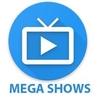 Mega shows app(All netflix,amaon prime ,tv shows ,movies etc) | DesiDime