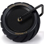 Lowest Price Ever : Bluetooth Speaker @ ₹799/- Free Shipping
