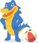 [Upcoming] Hostgator : 55% off on web hosting for first 250 customers