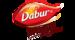 Ask Dabur : Get Free Doctor Consultation. Just ask Dabur