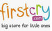 Firstcry :- Pay Min Rs.499 using Google Pay & Get a Scratch Card From 75 - 200