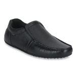 Red Tape Footwear at Min.60% off
