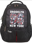 Skybags Backpack at min. 70% off