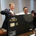 Paytm First Credit Card launched – 1% universal unlimited cashback, exclusive offers, no fees