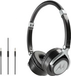 Motorola Pulse Headset @499