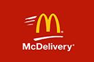 Mcd logo web