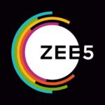 Zee5 Amazon Pay Offer - 20% cashback upto 100 on monthly packs & 40% cashback upto 200 on 6/12 months packs