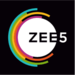 Zee5 Amazon Pay Offer - 20% cashback upto 100 on monthly packs & 40% cashback upto 200 on 6/12 months packs