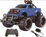 1 20 scale mad racing cross country remote control monster truck original imaewjmzprz4qzvu