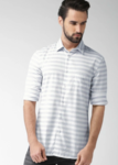 Celio clothing upto 75% off ||| min 70% off on jabong (limited stock -limited size)