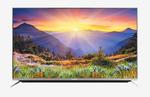 Panasonic TH-49EX480DX 124 cm (49 Inch) Ultra HD LED TV (Black)