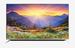 Panasonic TH-49EX480DX 124 cm (49 Inch) Ultra HD LED TV (Black)