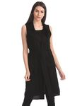 Nnnow : Flat 80% Off On Womens Clothing