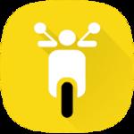 Rapido : Get 180rs ride per account (free)