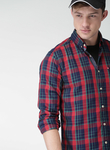 Jabong Sale on branded shirts and jeans @80% off